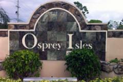 Osprey Isles