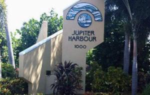 Jupiter Harbour