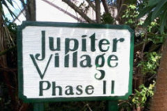 Jupiter Village Phase II