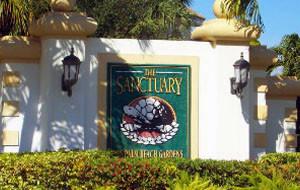 Sanctuary HOA