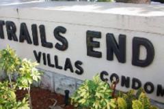 Trails End Villas