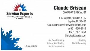 AC Plumbing Service Experts