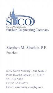 EngineerSinclair