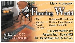 FloorFlooringWorld