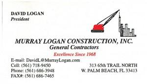GCMurrayLoganConstruct