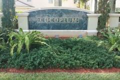 cocoplum sign